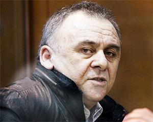 Лом-Али Гайтукаев на суде
