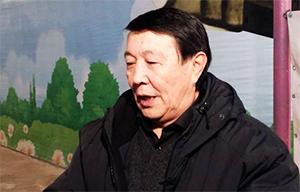 Председатель ГСИН Алик Мамыркулов получал рапорты подчиненных о возможном побеге заключенных