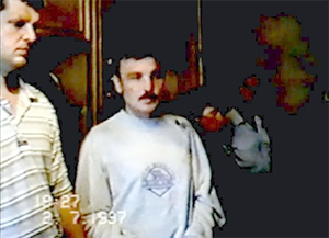 Маньяк Олег Рыльков фото