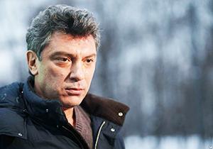 В деле по убийству Немцова завершены основные следственные действия