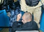 В Калмыкии вновь издеваются над заключенными