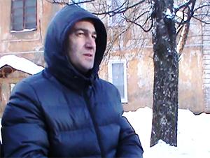 Вынесли приговор первому из «прокоповской» ОПГ