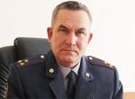 Начальник колонии в Казани совершил суицид