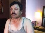 Пойман наркобарон Хоакин Гусман