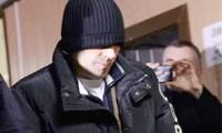 Кочуйкову предъявили обвинение