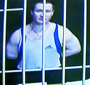 Убийцам из Чайковского дадут новые сроки