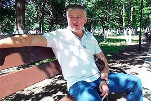 Завершилось дело рейдера Олега Жукова