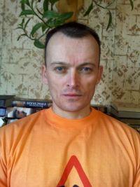 Олег Шаманин фото