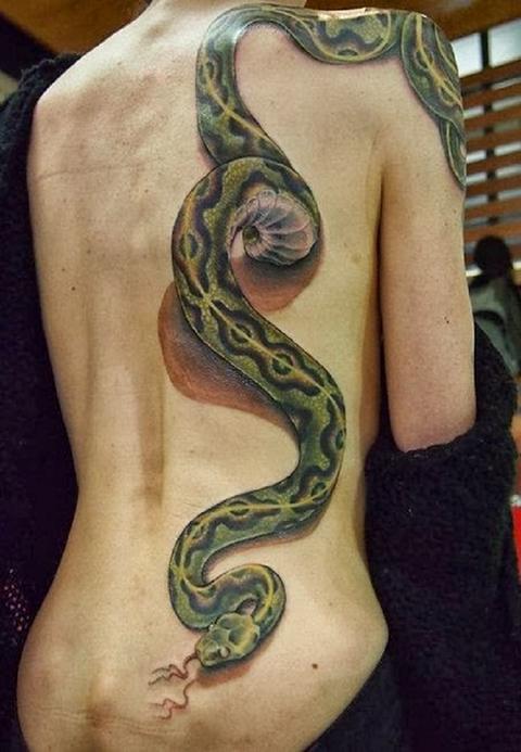 snake-tattoo-2015