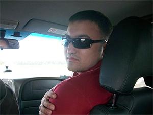 Хирург убийца Илья Зелендинов насмерть забил пациента