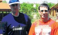 Авторитеты ОПГ «Башмаки» Данильченко и Кожухарь взяты под стражу
