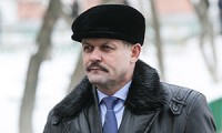 В Москве силовики намерены искоренить воров в законе