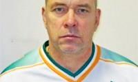 Экс-хоккеист Игорь Бельхин возомнил себя вором в законе