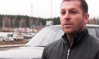 Против Игоря Калугина возбудили уголовное дело