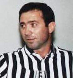 Криминальный авторитет Николай Кожухарь - Молдаван фото
