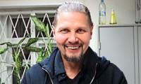 Авторитетному Михаилу Кришьяну вынесли приговор