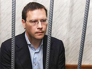 Валерий Носов  фото