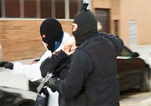 Похищение и убийство раскрыли 10 лет спустя