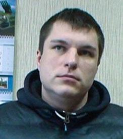 Участник банды рэкетиров, действовавшей в Ярцево