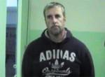 Игорь Музалевский дал взятку за побег