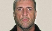 Сбежавшего лидера казанской банды Рэмбо поймали
