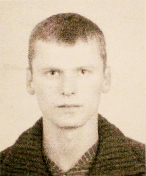 Андрей Шемятенков