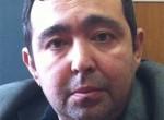 Дадаш Бакинский устроил поножовщину в аэропорту