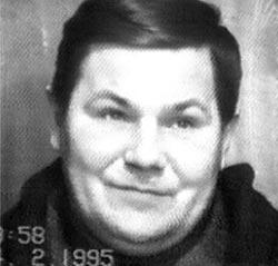 Сергей Бойков - Боек, один из первых основателей игорного бизнеса в Новосибирске