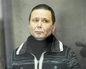 Игорь Осинцев фото