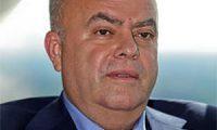 Владимир Семенович Голубев