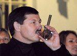 Лидеры Тамбовско-медведковской ОПГ получили сроки
