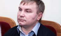 Андрей Зуев и ОПГ