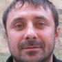 В деревне Починки задержан вор в законе Циркач