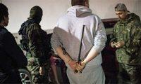 Люди из банды ГТА связаны с ИГИЛ