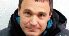 Михаил Прокопьев получил пожизненный срок