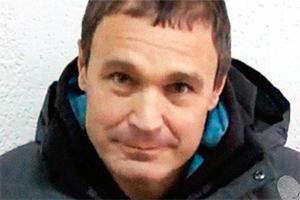 Криминальный авторитет Михаил Прокопьев - Прокоп