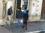 ОПГ в Италии торговала органами под крышей мафии
