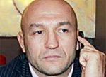Уголовное дело ОПГ Карамалака продолжается