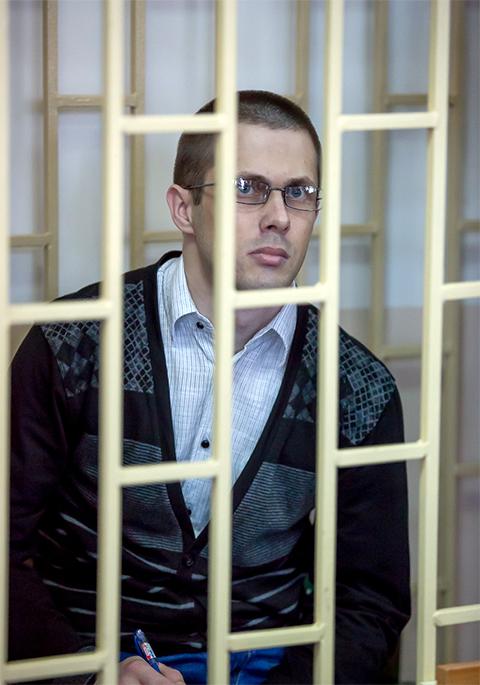 Вадим Ковтун