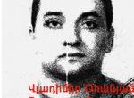 Водитель убийц вора в законе осужден в Сочи