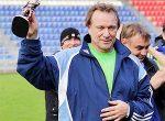 Вор в законе Олег Шишканов