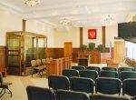 Банда коллекторов из Липецка пошла под суд