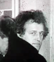 Сергей Тураев