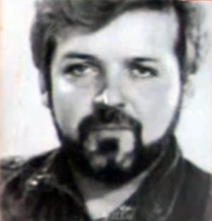 Убийца Валерий Скопцов