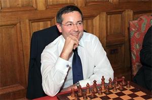 Владимир Миронович Палихата