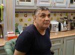 Шакро Молодому предъявили обвинение в вымогательстве