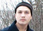 Расставание с любимой девушкой побудило Александра Бычкова стать каннибалом