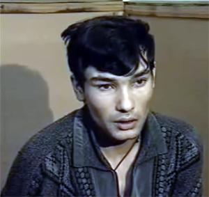 Владимир Ковтуненко