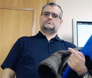 Вячеслав Ефименко
