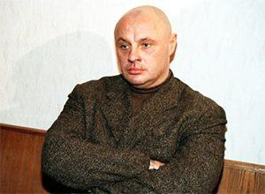 Янис Кальва (Клоп)